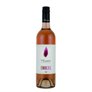 2015 Flametree Embers Rose