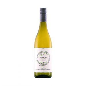 2015 Fermoy Estate Semillon Sauvignon Blanc