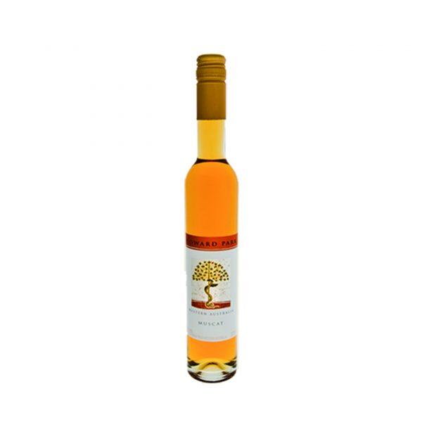 Howard Park Muscat Linkar Wine Provide One Stop Service Tasting