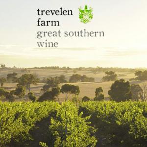 Trevelen Farm