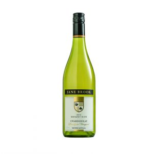 2013 Jane Brook Maregaret RIver Chardonnay