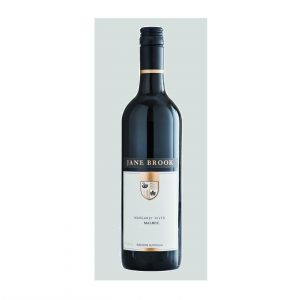 2016 Jane Brook Margaret River Malbec